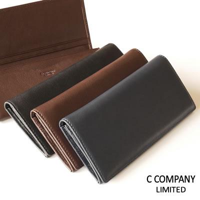 カプラ・長財布